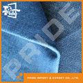 De color pr-jd044 spandex tela de algodón pantalones vaqueros