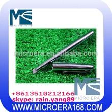new type fiber optic cleaver pen,Metal pen fiber cleaver Fiber cutting pen,Cutting Fiber special pen (tungsten steel)