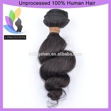 Aliexpress Hair Malaysian Hair,Virgin Human Hair,Wholesale Hair Human Hair Weaves