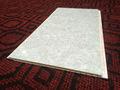 Billige innenraum marmor aus kunststoff bord für wand pvc-platten pvc verkleidung abgehängte decke fliesen