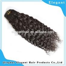 High quality malaysian hair weft ,100% virgin raw unprocessed malaysian virgin hair
