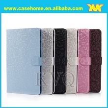 leather case for samsung galaxy as3 mini,leather flip case for samsung galaxy mini s5570