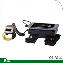 WT01 650nm Laser Smart portable Data Terminal,Mobile data collecting
