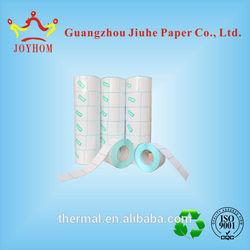 Best seller Self adhesive price label holder
