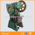 Rasoio automatic filo spinato che fa macchina(Factory vendita calda)