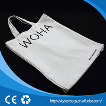 Promotional customized large handbags cheap for sale
