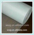 avaliação alta mármore reforço de malha de fibra de vidro preço de fábrica