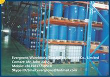 easy assemble rack storage good manufacturer