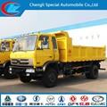 Transporter mining dumper, Transporter truck