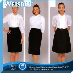 casual shirts hot sale plain dyed gray dots print mens shirt