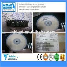 Original new IC DECODER USB HOST MP3 64-VQFP BU9438KV-E2