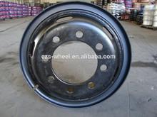 China 6001548517 Wheel Rim, China 6001548517 Wheel Rim ...