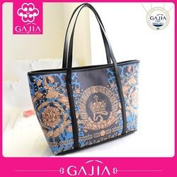 china wholesale bags,handbags,bags woman online shopping