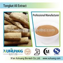 Hot Sale tongkat ali extract powder/tongkat ali root extract 200:1
