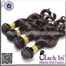 Cheap Wholesale Price Human Hair Bulk Extension brazilian loose curl