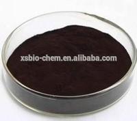Natural High Quality Acai berry Extract Powder/Acai berry Powder