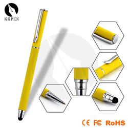 Shibell wholesale pen making kits musical pen cool pencil case