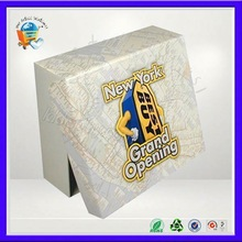 wine and glass box ,wine and beverage packaging box ,windowed cardboard boxes
