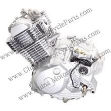 Motorcycle Engine for YBR125