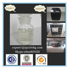 Strong Nitric Acid 68% 60% & 55% ISO 9001: 2008 Certified