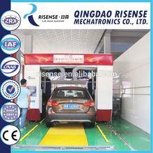 Car Washer Small MOQ Car Wash Pressure Machine