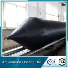 2015 Super Strength Marine Natural Rubber Airbag