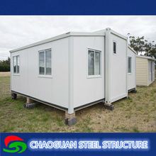 20/40ft customized size available elegant container houses for sale, prefabricated houses container, prefab house homes for sale