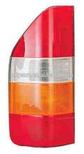Benz Sprinter Tail Lamp/ L 000 826 07 56/ 000 826 0756/ 0008260756, 901 820 24 64/ 901 820 2464/ 9018202464, 367209989