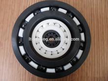 Alibaba China Three Wheel Motorcycle Ceramic Bearing 6011