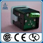 Micro Illuminated 220 Volt Push Button Switch