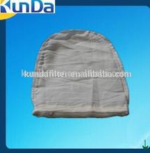 Cotton mesh bag
