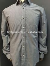italy man shirt