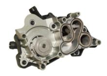 VW Santana NF Water Pump,04E121600Q