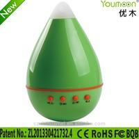 Shenzhen portable bluetooth speaker , subwoofer mini bluetooth speaker for mobile phone