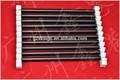 Primaria rodillo pcr para impresora para hp12A 1010 15a 1000 de piezas de repuesto