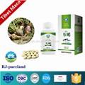 Maca orgánica tabletas natural himalaya productos a base de hierbas