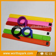 1gb 2gb 4gb 8gb 16gb bulk hand band usb flash drive