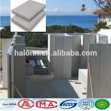 extruded polystyrene foam insulation interior blocks board wall paneling