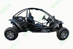 ATV atv 3 wheel