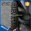 Alibaba exprimer 3.00-18 l'importation pneus moto pneu moto