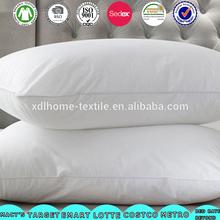 china factory hometextile wholesale microfiber body pillow