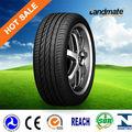 China novo padrão de pneus do carro melhor preço 215/55r16