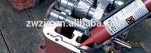 loctit 406 rapid bonding of rubbers speedbonder instant adhesive
