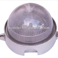 Professional ip65 led wall washer rgb led light with low price