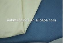 high quality garment materials linen fabric manufacturers