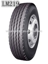 OTR Truck tires 1000r20 1100r0 12000r20/cheaper china tyre 12.00r24 700r16 750r16