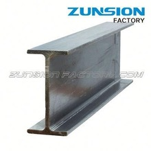frp angle beam with Low temperature capabilities , good appearance
