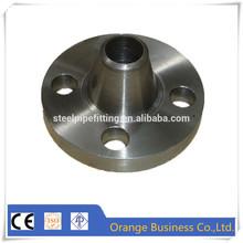 made in china ANSI/JIS/EN1092-1/DIN/GOST/BS4504/ flanges/gas flange /oil flange/pipe fitting flanges / Manufacturer form China