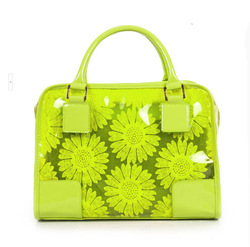 New Products Beach Ladies Tote Bag Made In China