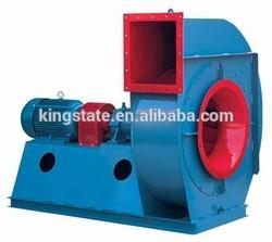 energy saving Fan AC / DC motor